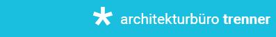 architekturbüro trenner Logo